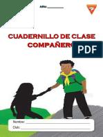 Cuadernillo_para_la_clase_de_Companero_C.pdf