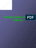 1_parkiranje.pdf