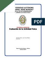 CONTENIDO-EAF-2016(1)