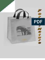 Force of Nature -- Lying Sack of Maniac) Cwap -- Feldman, Towers, Tukey -- MODIFIED -- PDF -- 300 Dpi