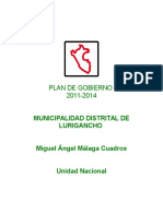 plan gobierno PPC PG-15-140112 chosica 2011_2014.doc