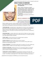Morfopsicología.pdf