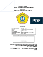 PRAKTIKUM_MODUL_VIII_-PERULANGAN_DENGAN_DO-WHILE-libre.pdf