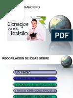 Modulo 1 sistema financiero