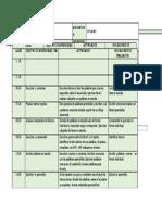 planificacion de lenguaje junio.docx