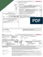 Nia-Tri-Anak-500rb.pdf