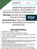 cardiomecánica.pdf