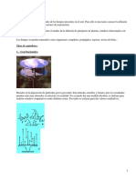chichancapunche.pdf