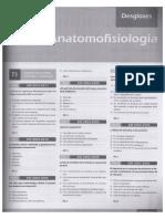 desgloses Anatomofisio.pdf