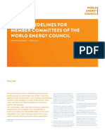 MC BrandGuidelines NEW WorldEnergyCouncilBrand March 2016 (1)