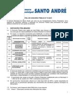 Edital - CM Sto. Andre.pdf
