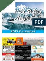 mat-suvalley ak calendar compressed