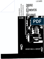 Diseno_de_elementos_de_maquinas_-_Faires.pdf