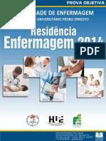(S02488)Prova Objetiva - enfermagem.pdf