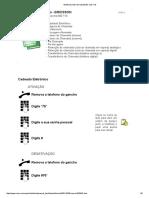 Manual de Facilidades Md 110