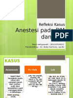 Ppt Anes