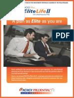 Elite Life II Leaflet (1)
