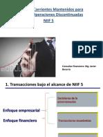 _NIIF-5-Presentacion-CCPL