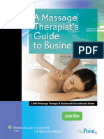 A Massage Therapist's Guide to Business, 2012.pdf