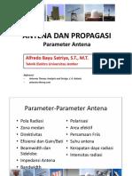 Parameter Antena.pdf