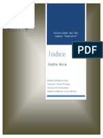 Indice-Final