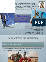 Operaciones de Subsuelo (1).pptx
