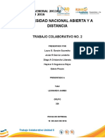 Actividad Colaborativa 2_Grupo201102-326