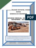memoria-descriptiva-Noviembre (1).docx