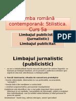 17_08_13_37Stilistica_curs_5a-2011publi