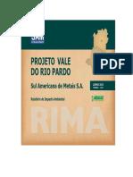 1VNNS004-1-PG-RIM-0001_0-RIMA PDF PARA TRAMITAÇÃO E IMPRESSÃO FINAL.pdf