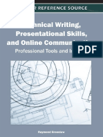 Online.Communication.Professional.pdf