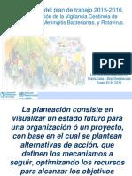 AnalisisDatos Guzman PlanTrabajo2015-2016 DOM Jun2015