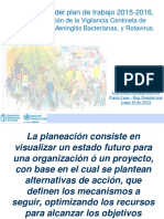 AnalisisDatos Guzman PlanTrabajo2015-2016 DOM Jun2015