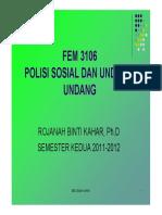 fem3106_1328088521.pdf