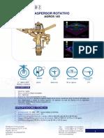 Agros140 (1).pdf