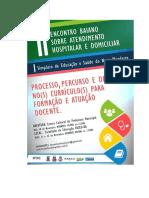 Edital II Encontro Revisado.pdf