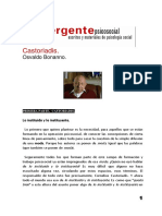 Bonanno_Castoriadis.pdf