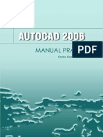 AutoCAD_2006.pdf