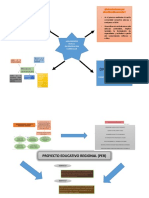 trabajo para imprimir.pdf