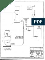 operators manual twd 1240ve pdf turbocharger cylinder engine rh es scribd com