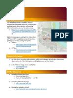 PA 5962-001 Speaker Guide for Rachel Stassen-Berger