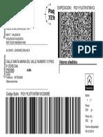 ES301W62B0416AB(1)