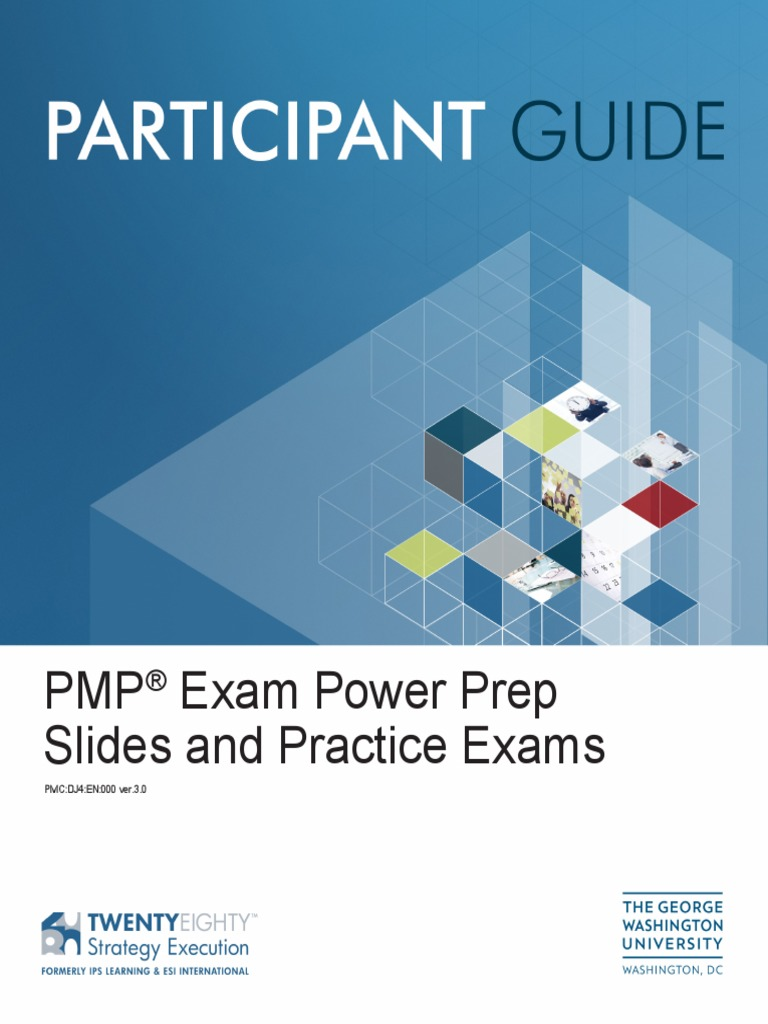 Slides and practice exams pmp exam power prep project management slides and practice exams pmp exam power prep project management information system 1betcityfo Gallery
