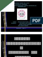 54425655-METRADO-DE-CARGAS.pdf