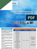 DOCUMENTO CONCEPTUAL (enero 30-15).pdf