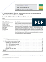A-holistic-approach-to-managing-palm-oil-mill-effluent-POME-Biotechnological-advances-in-the-sustainable-reuse-of-POME_2009_Biotechnology-Advances.pdf