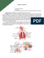 12. Reabilitarea respiratorie