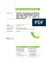 PRUEBA_2