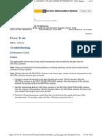 techdoc_print_page-140h-5.pdf