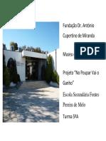 Livro de contos - O valor do dinheiro.pdf
